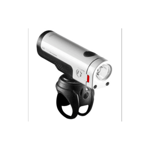 BONTRAGER ION R BICYCLE LIGHT